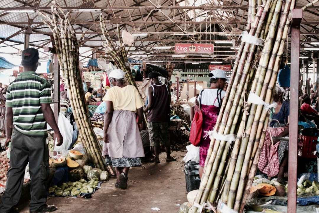 downtown-kingston-coronation-market