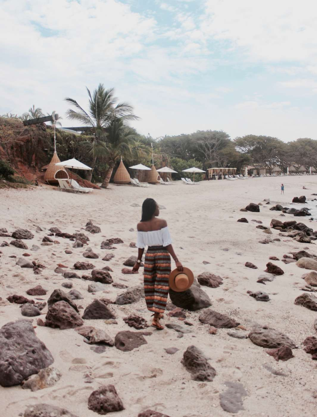 punta-mita-four-seasons