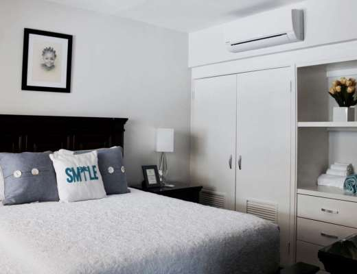 airbnb-jamaica-montego-bay