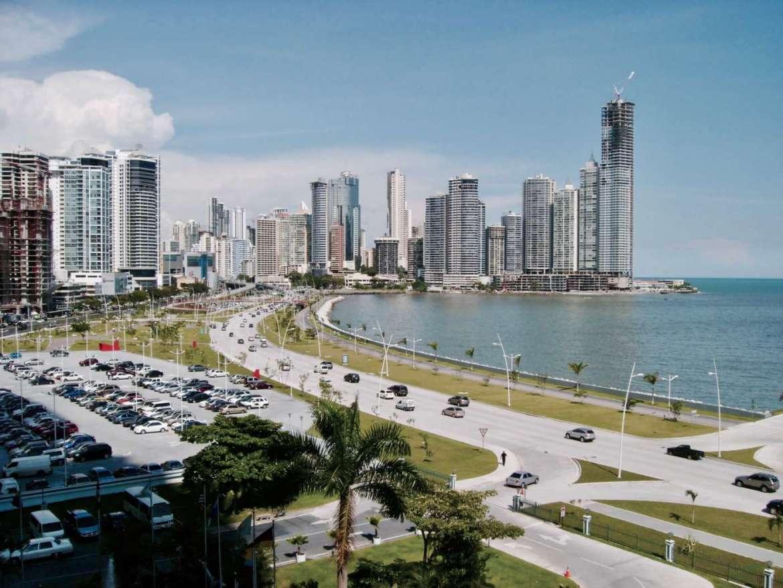 panama-city-the-world-up-closer