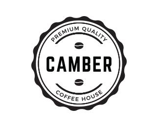 The Wormhole Coffee