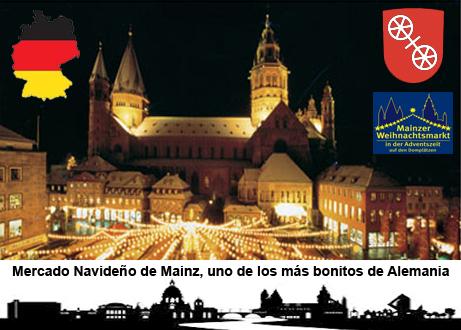 mercado_navidad_mainz