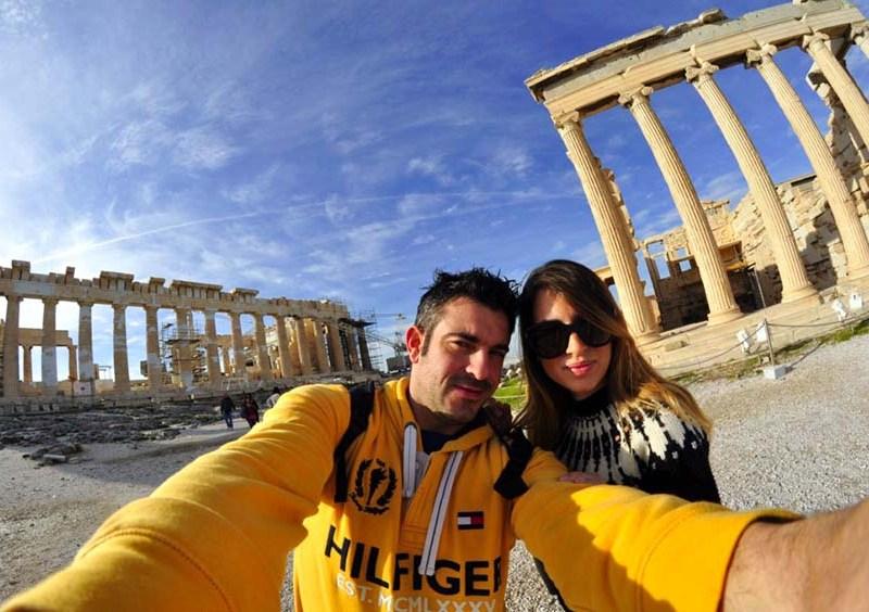 atenas - DSC1368 1024x768 - Qué ver en Atenas en 2 días