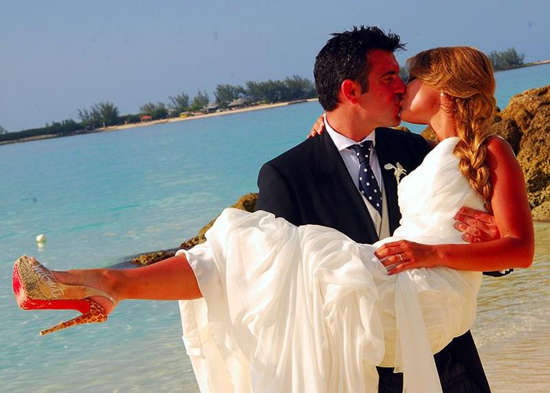 casarse en el extranjero - DSC 3031 - Casarse en el extranjero: Nuestra boda en Bahamas