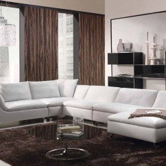 Contemporary Sofa Designs For Living Room Danish Design Vintage Modern Furniture Ideas High Back Chairs