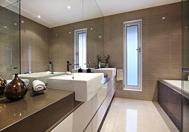 Bathroom Ideas For Kids Bathrooms