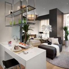 Interior Design For Small Living Room And Kitchen Cafe Bar Gallery Batu Ferringhi Menu Stunning Home Decor Ideas Spaces
