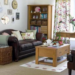 Interior Decoration Ideas For Small Living Room Most Unique Rooms Stunning Home Decor Spaces Smart Storage