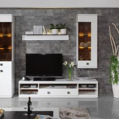 Modern Small Living Room Furniture Ideas Specials With Tv For Bright Gloss White Decoration