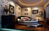 15 Creative Master Bedroom Ideas
