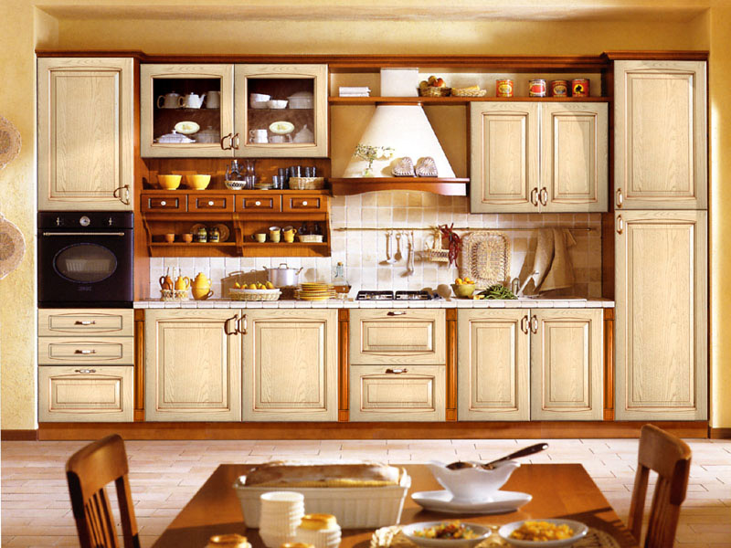 kitchen base cabinets unfinished cabinet costs 21 creative designs