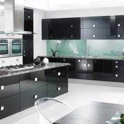 Designing Kitchens Kitchen Utility Cart 20 Amazing Design Ideas Four