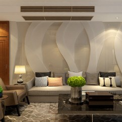 Decor Living Room 2016 Design Ideas For With Gray Couch 21 Best Decorating Wall 2015