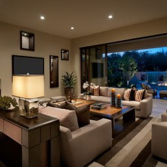 Luxury Living Room Best Color For Small Walls 30 Modern Design Ideas And Furniture Set