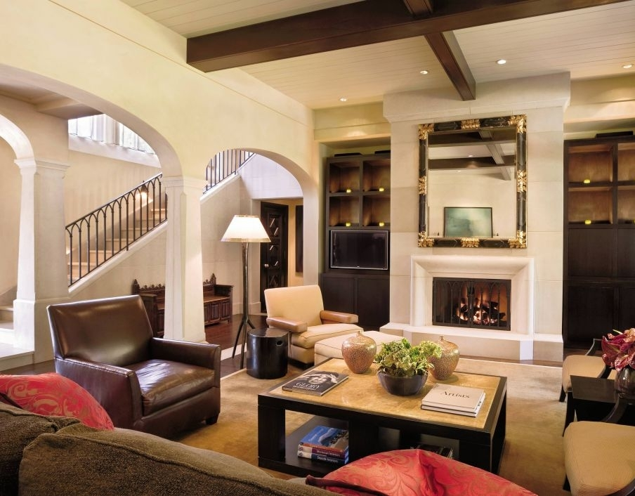 pictures of traditional living room designs light grey sofa 25 best