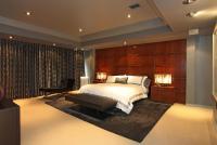 Awesome Bedroom Designs - Bestsciaticatreatments.com