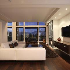 Ideas For Living Room Modern Elegant 30 Luxury Design Apartment Photos With