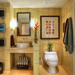 Types Of Floor Tiles For Living Room Traditional Set 25 Best Asian Bathroom Design Ideas