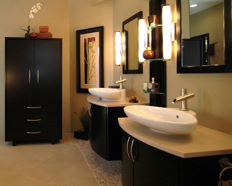 kids wooden kitchen raised panel cabinets 25 best asian bathroom design ideas
