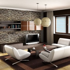 Modern Living Room Decor Pics Small Paint Colors 30 Luxury Design Ideas Captivating Home