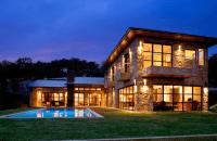 15 Contemporary Traditional Exterior Design Ideas
