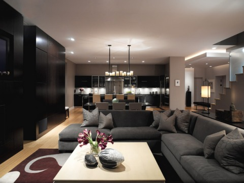 contemporary living room designs photos accent chairs for small 25 best decorating ideas 1