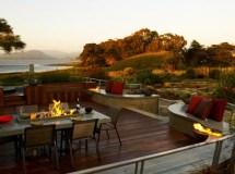 Outdoor Patio Design Ideas
