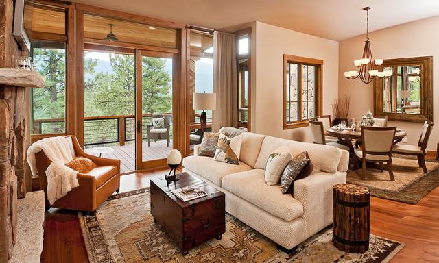 traditional living room designs pictures light orange walls 25 best
