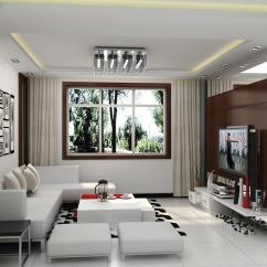 Living Room Interior Decorating Ideas Best White Colors For Rooms 25 Modern Designs Design Concepts Home Trends Decoration