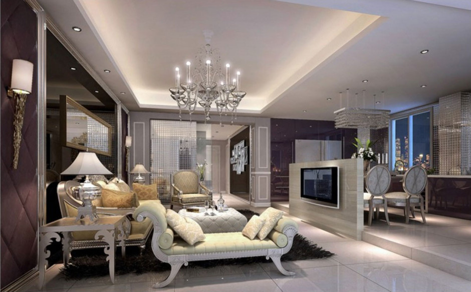luxury living rooms pics modern art for room 30 design ideas furniture and inspiring
