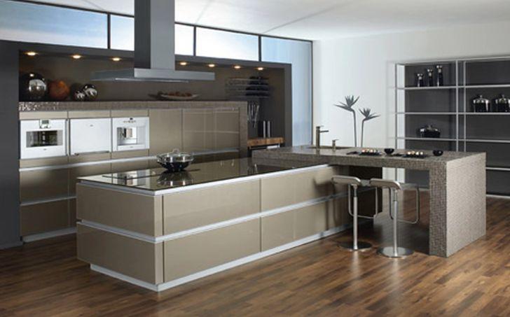 Kitchen Cabinets: Design Kitchen Modern 2015. Widescreen Design Kitchen Modern For Androids Hd Uccenteruenew Home Decorating Ideasuccenterue