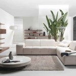 Design Collection Modern Living Room Decorating 50 New Inspiration