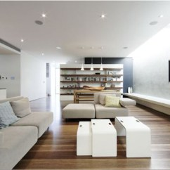 Small Living Room Decorating Ideas 2017 Decor With Plants 25 Best Modern Designs Big