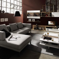 Modern Living Room Furnitures The Best Wall Color For 30 Luxury Design Ideas Furniture Mento