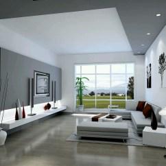 Interior Designing Photos Living Room Latest Designs In India 25 Best Modern Ideas Inspirational Decor 16 On