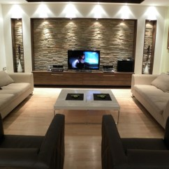 Living Room Interior Design 2016 North Carolina Furniture 25 Best Modern Ideas