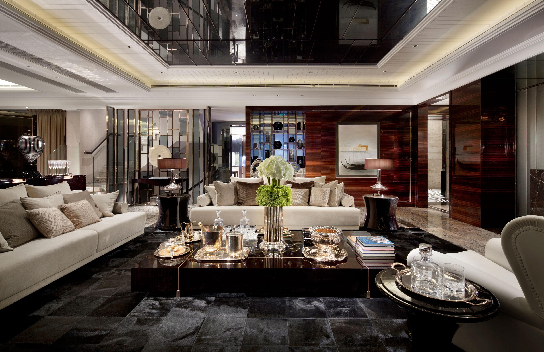 living room contemporary interiors floor seating 30 modern luxury design ideas