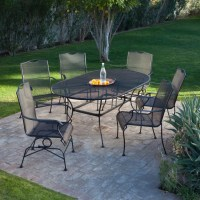 25 Cool Outdoor Dining Room Design Ideas