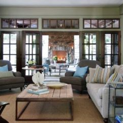 Pictures Of Traditional Living Room Designs Kitchen Images 25 Best