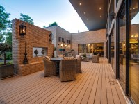 20 best Industrial Outdoor Design ideas