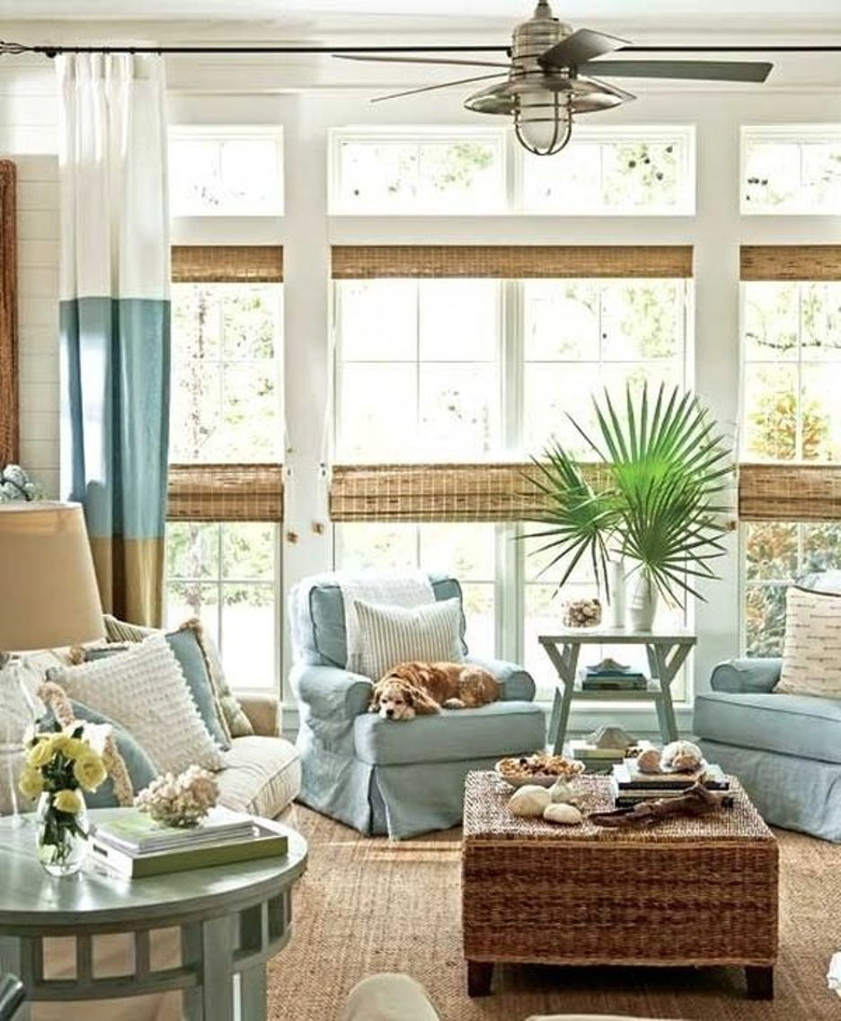 beach themed living rooms ideas better homes and gardens room furniture 21 fantastic style prepossessing