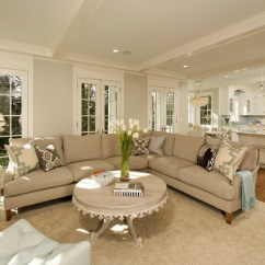 Transitional Living Room Furniture Colors With Gray Couch 30 Marvelous Design Ideas