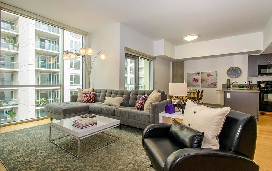 apartment living room design images of rooms 21 cozy decorating ideas astonishing photos and pictures