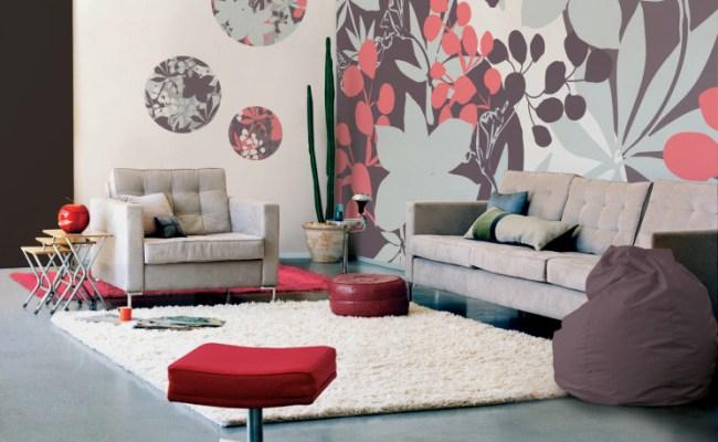 25 Best Home Wall Decor Ideas