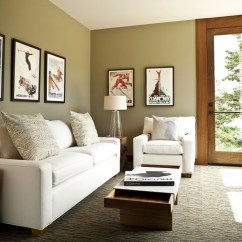 Living Room Design Pictures Remodel Decor And Ideas Interior Decorated Rooms 21 Cozy Apartment Decorating Decorations For Apartments