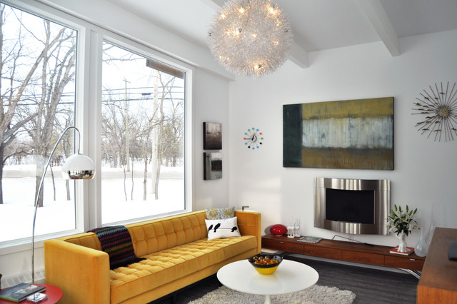 mid century living room ideas candice olson rooms 20 stunning midcentury design