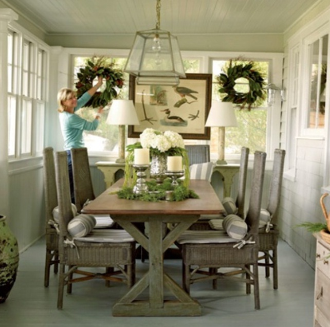 living room interior design ideas with dining table modern mirrors 15 outstanding rustic