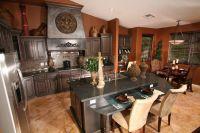 21 Amazing Rustic Kitchen Design Ideas