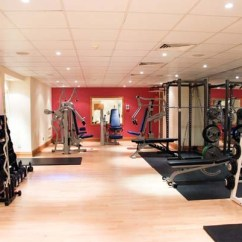 Accent Sofas Upholstered 21 Amazing Private Gym Designs For Your Home
