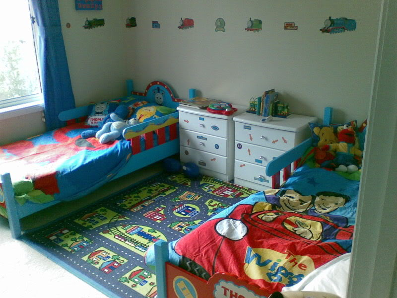 space saving sofa beds wall mounted 25 awesome shared bedroom ideas for kids